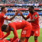 england vs croatia live on itv from abroad